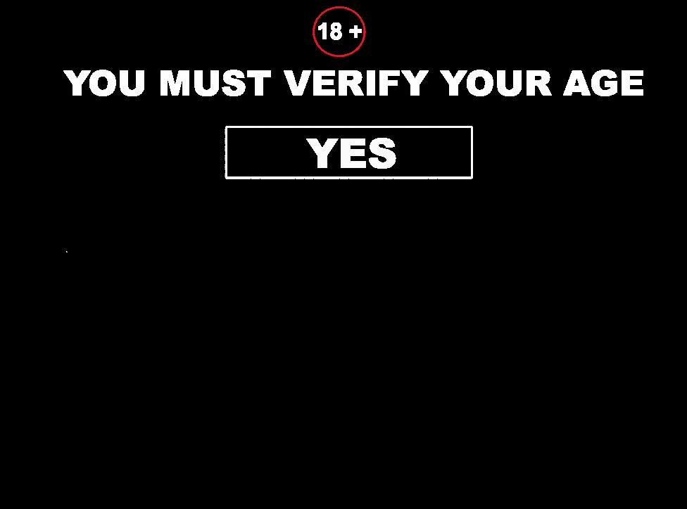 18+ private site